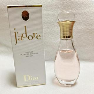 Dior - ディオールジャドールヘアミスト 40m