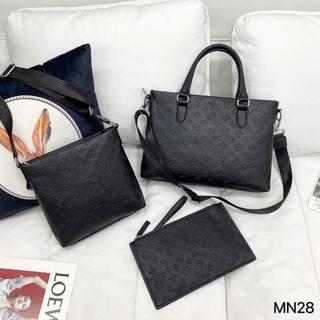 ルイヴィトン(LOUIS VUITTON)の  手提げ袋クロスボディバッグ❂☆☆極美品☆☆☆☆(トートバッグ)