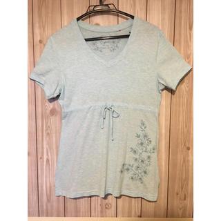 エスプリ(Esprit)のEsprit Tシャツ(Tシャツ(半袖/袖なし))