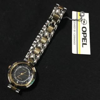 オペラ(OPERA)のオペル 腕時計(腕時計)