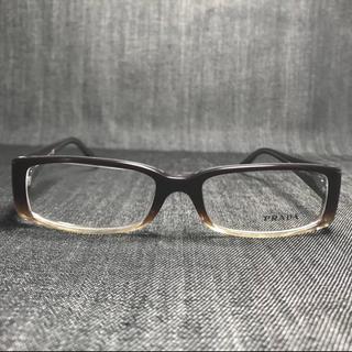 PRADA - PRADA メガネ
