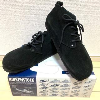 BIRKENSTOCK - 【★新品未使用★】ビルケンシュトック カジュアルシューズ✳︎送料無料✳︎