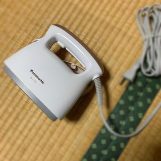 パナソニック(Panasonic)のGebo13様専用!(アイロン)
