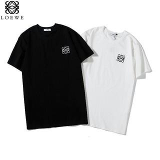 ロエベ(LOEWE)のはるじゅき  様 専用(Tシャツ/カットソー(半袖/袖なし))
