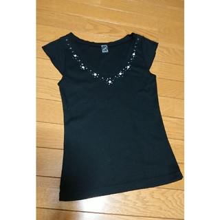 エフデ(ef-de)のef-de エフデ(Tシャツ(半袖/袖なし))