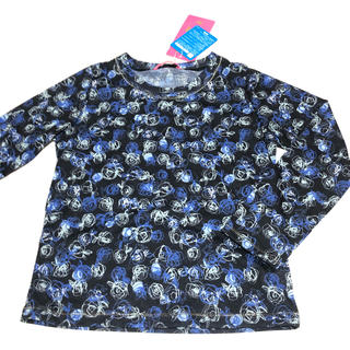 ロニィ(RONI)のW1 RONI 長袖Tシャツ SIZE S(Tシャツ/カットソー)