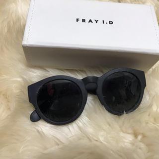 フレイアイディー(FRAY I.D)のFRAY I.D (サングラス/メガネ)