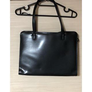 アウスレーゼ(AUSLESE)のリクルートバッグ 女性用(ビジネスバッグ)