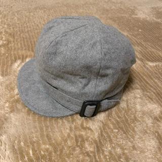 NATURAL BEAUTY BASIC - Natural Beauty  Basic  帽子