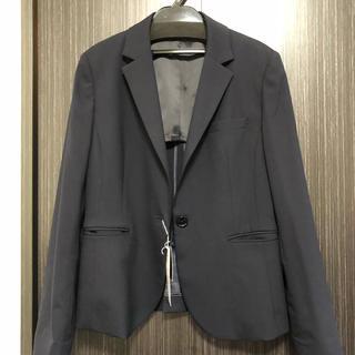 エムエフエディトリアル(m.f.editorial)のスーツ 新品(テーラードジャケット)