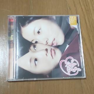 エスケーイーフォーティーエイト(SKE48)のSKE48 ♥️片思いFinary(ポップス/ロック(邦楽))