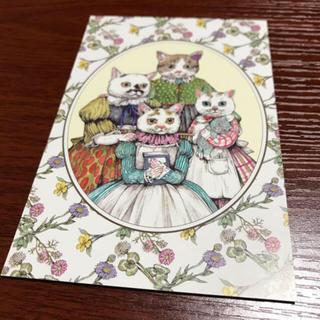 ヒグチユウコ   ポストカード(写真/ポストカード)