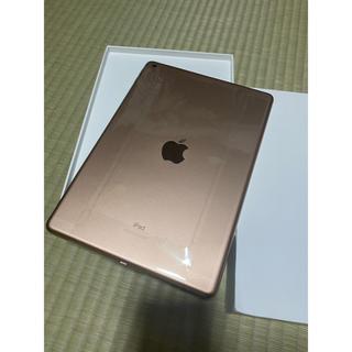 アイパッド(iPad)のApple iPad 10.2 32gb 第7世代(スマートフォン本体)
