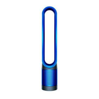 ダイソン(Dyson)のDyson ダイソン ピュアクール TP00IB(扇風機)