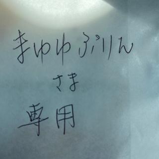 アイ(i)の渡辺麻友抱き枕カバー48×142cm?(アイドルグッズ)
