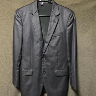 シーケーカルバンクライン(ck Calvin Klein)のカルバンクライン スーツ セットアップ(セットアップ)