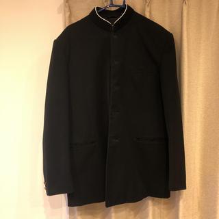学生服(スーツジャケット)