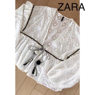 ZARA -  ZARA
