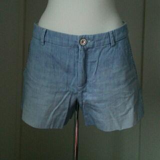 ダブルスタンダードクロージング(DOUBLE STANDARD CLOTHING)の【未使用に近い】Sovショートパンツ♥(ハーフパンツ)