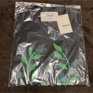 アントールド(UNTOLD)のUNTOLD×Transport☆コラボTシャツ☆(Tシャツ/カットソー(半袖/袖なし))