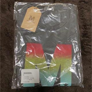 エム(M)のM☆1周年記念限定Tシャツ☆(Tシャツ/カットソー(半袖/袖なし))