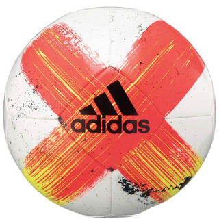 adidas - アディダス サッカーボール 5号 ※在庫のみ