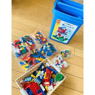 LEGO レゴブロック