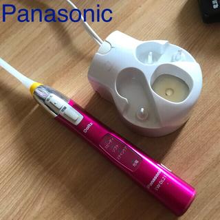 パナソニック(Panasonic)のパナソニック Doltzドルツ(電動歯ブラシ)