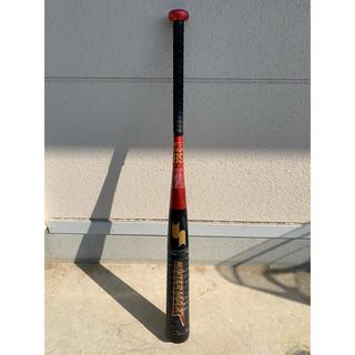 SSK - SSK 軟式野球バット ハンターマックス