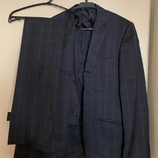 アオキ(AOKI)のMAJI スーツ(セットアップ)