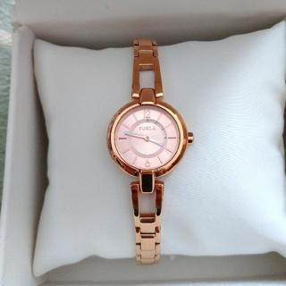 Furla - フルラ⭐腕時計・Linda(リンダ)
