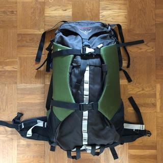 オスプレイ(Osprey)のオスプレー エクリプス 42L Osprey Ecripse(バッグパック/リュック)