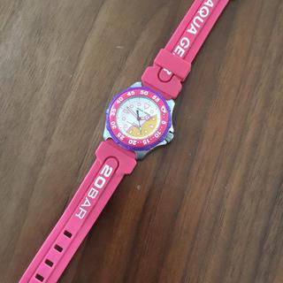 アルバ(ALBA)のレディース 腕時計(腕時計)