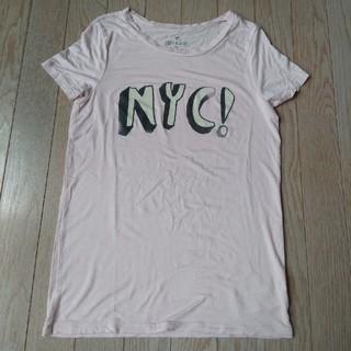 アメリカンイーグル(American Eagle)のAMERICAN EAGLE Tシャツ(Tシャツ(半袖/袖なし))