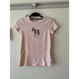 ポールスミス(Paul Smith)のポールスミスTシャツ 14A(Tシャツ/カットソー)