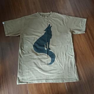 エレクトリックコテージ(ELECTRIC COTTAGE)のエレクトリックコテージ  Tシャツ  M(Tシャツ/カットソー(半袖/袖なし))