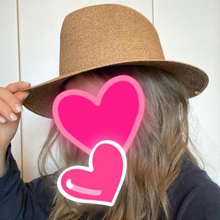 CA4LA - CA4LA/麦わら帽子
