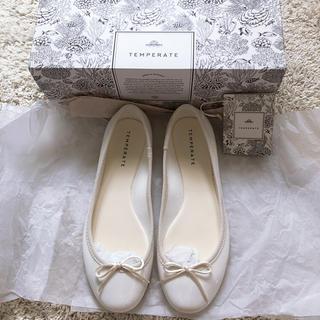 レペット(repetto)のTEMPERATURE レインシューズ(レインブーツ/長靴)