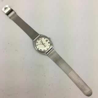 ウォルサム(Waltham)のWALTHAM AUTOMATIC Newport(腕時計(アナログ))