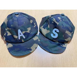 シマムラ(しまむら)の男の子 帽子(帽子)