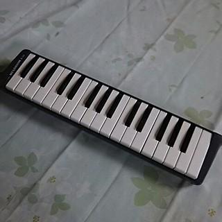 鍵盤ハーモニカ 記名あり(その他)