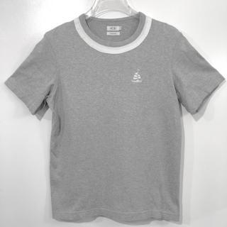 トムブラウン(THOM BROWNE)のTシャツ Koe THOMBROWNE 半袖 トムブラウン(Tシャツ/カットソー(半袖/袖なし))