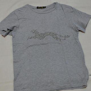 ドゥロワー(Drawer)のdrawer Tシャツ(Tシャツ(半袖/袖なし))