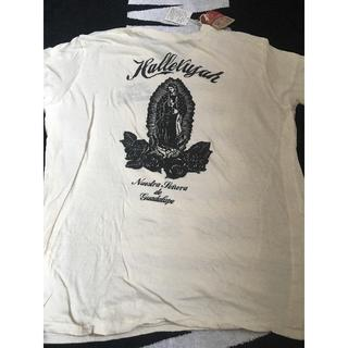 ロデオクラウンズ(RODEO CROWNS)のロデオクラウンズ シェルターリミテッドマリアT(Tシャツ/カットソー(半袖/袖なし))