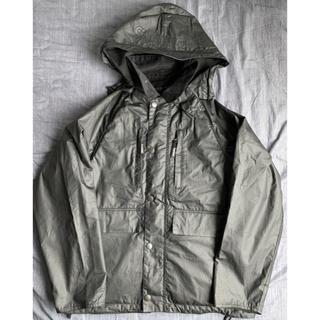 Supreme - Supreme × Barbour Waxed Cotton Jacket
