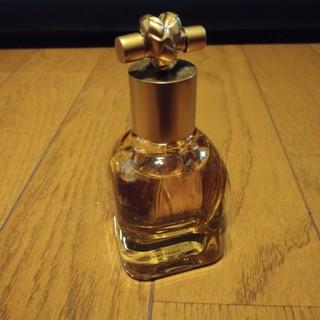 ボッテガヴェネタ(Bottega Veneta)のフランス製 ボッテガヴェネタ ノット オードパルファム 香水 30mL (ユニセックス)