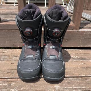 スノーボード ブーツ BLAX ATLAS(ブーツ)