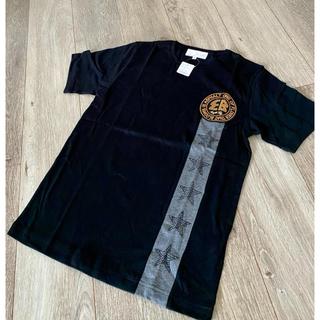 エイトバイ(Eight by)の8× EHGHT BY スタッズTシャツ 最終(Tシャツ(半袖/袖なし))