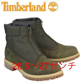 Timberland - ティンバーランド 26.5センチ