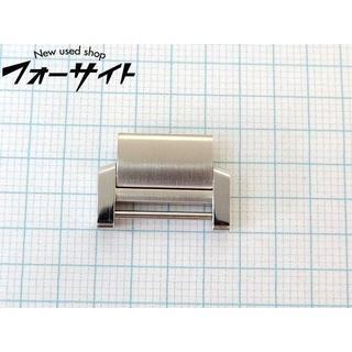 Cartier - カルティエ■タンクフランセーズ ステンレス ボーイズ 時計 駒